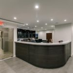 Midtown Ophthalmologist NYC Office