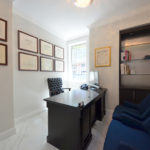 Upper East Side Ophthalmologist NYC Office