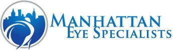 Manhattan Eye Doctors & Best Rated Specialists in NYC