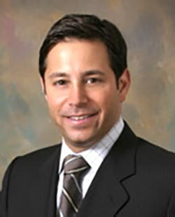 Richard L. Deluca, M.D. - NYC Ophthalmologist